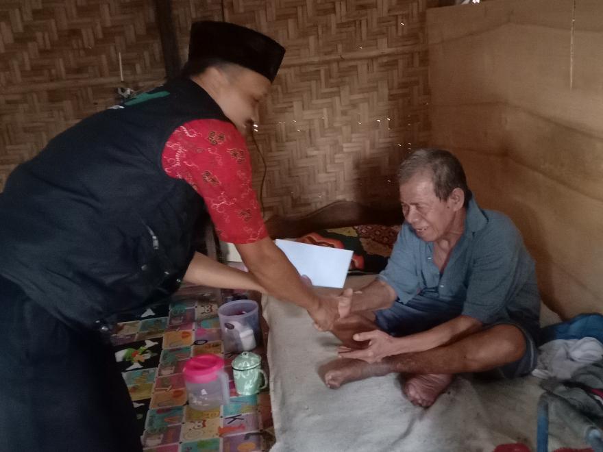 Nurul Hayat Yogyakarta