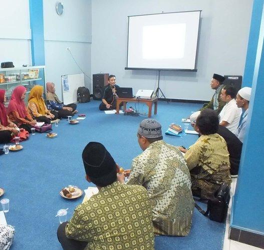 Nurul_Hayat_Semarang