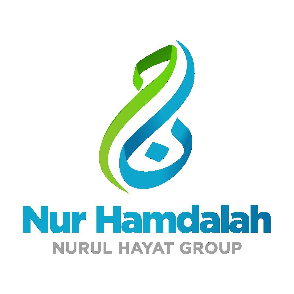 Logo nhumroh kecil