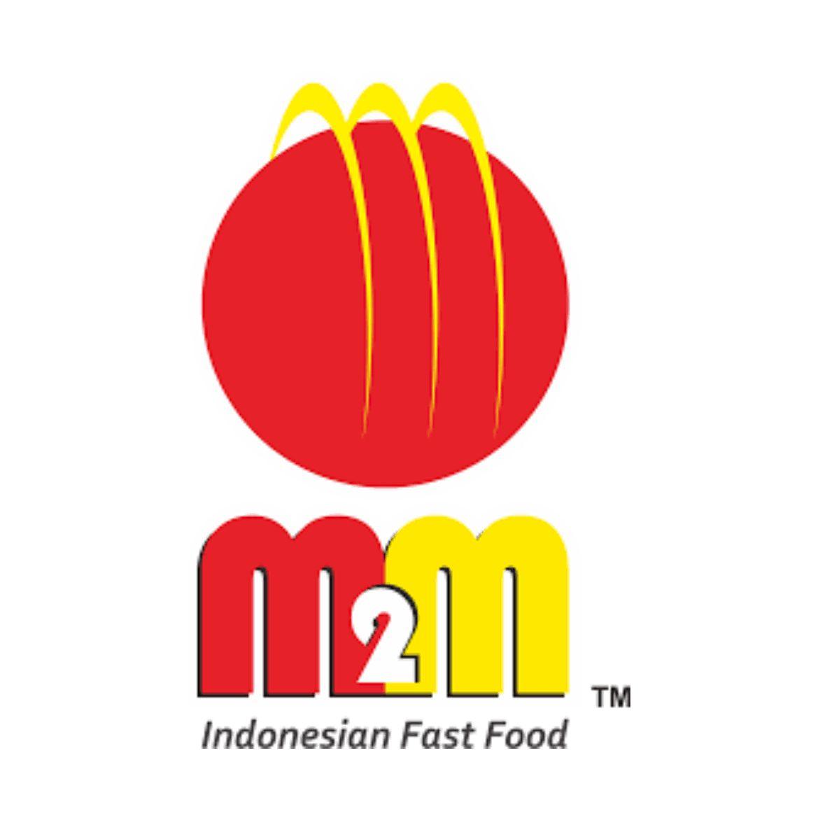 M2M kecil