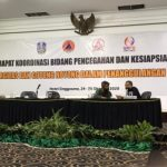 Press Rilis NH Zakat Kita untuk Bulan PRB 2020