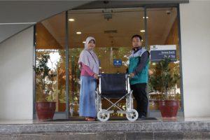 carousel Kesehatan 5