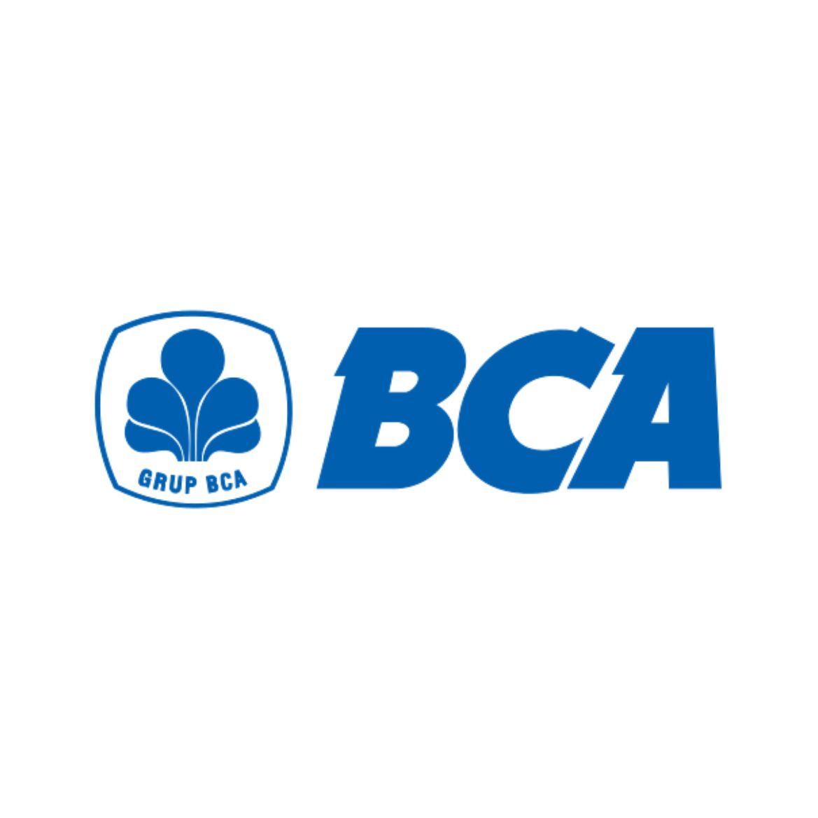 logo BCA kecil