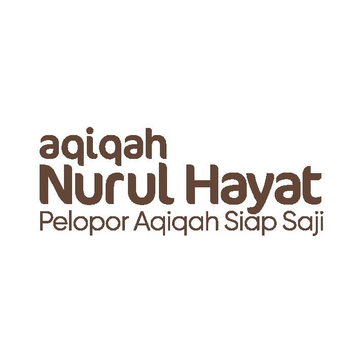 logo aqiqah nurul hayat kecil1