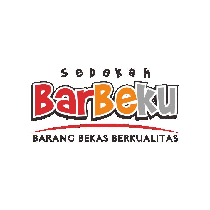 logo barbeku kecil