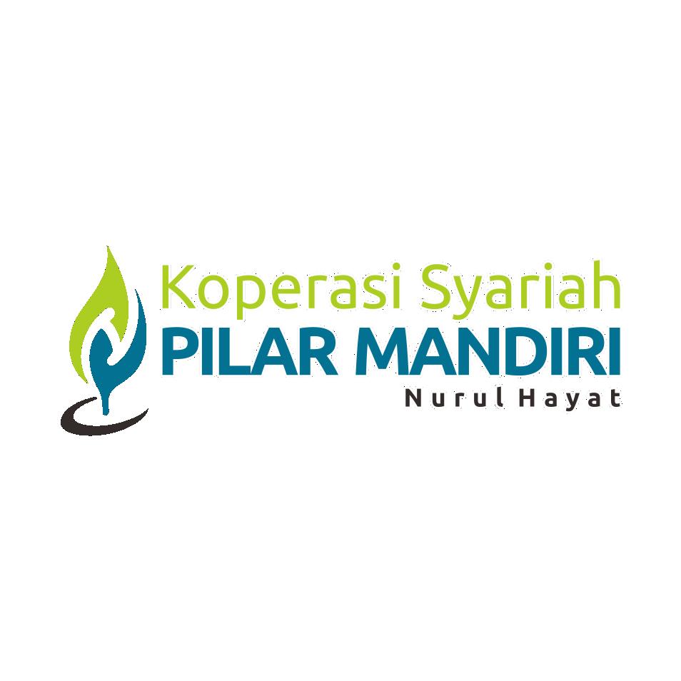 logo pilar mandiri kecil