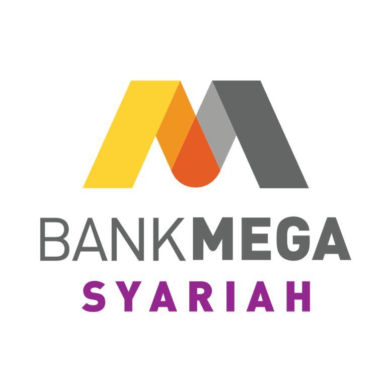 mega syariah