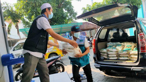 Tambah Kebaikan di Bulan Sya'ban bersama Nurul Hayat Tuban
