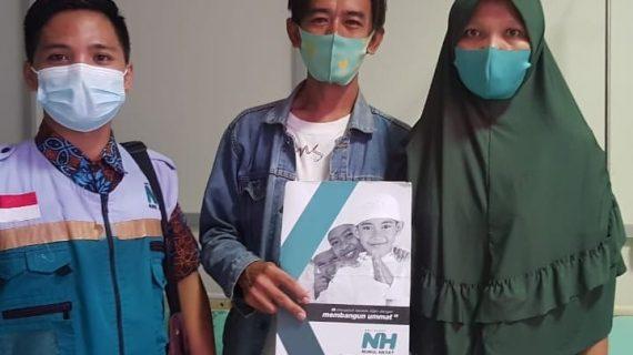 Kisah Bu Heni: Perjuangan dari Sumatera Selatan hingga ke Jember