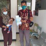 Bantu Dampingi Bayi Prematur