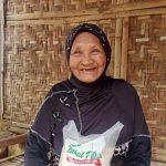 Laporan Penyaluran Program Ramadhan 1442 H Laznas Nurul Hayat